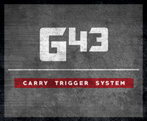 home-product-g43