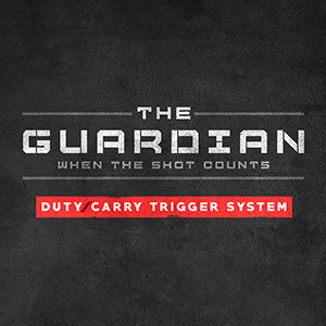 product-guardian