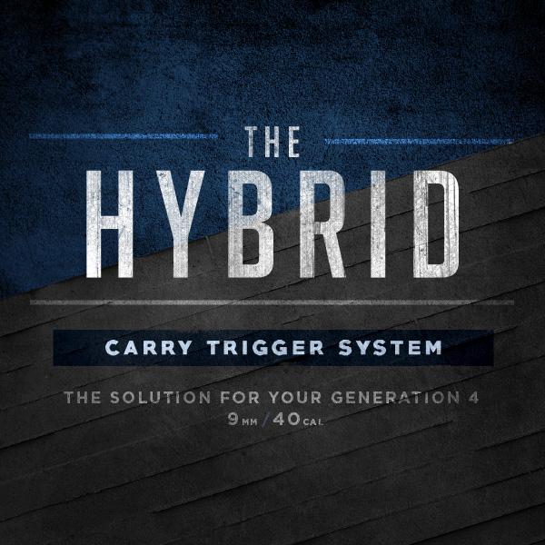 product-hybrid