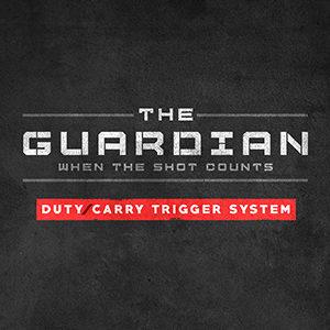 g43 trigger upgrade
