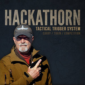 product-hackathorn