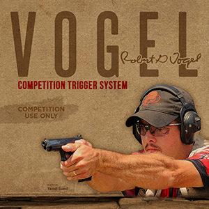 glock trigger for sale