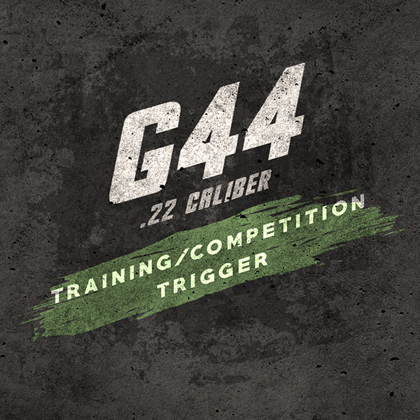 product-g44